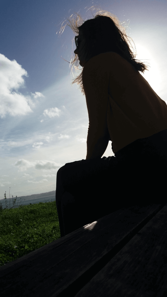 Connecting with your true you