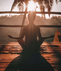 Getting Real About Meditation! The What, Who, How and BS PR it Gets