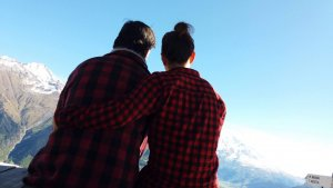 Unconventional Relationship Norms that Keep Me Loving Love