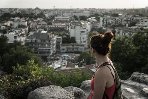 Mindful Travel Part 2: How to Travel More Consciously