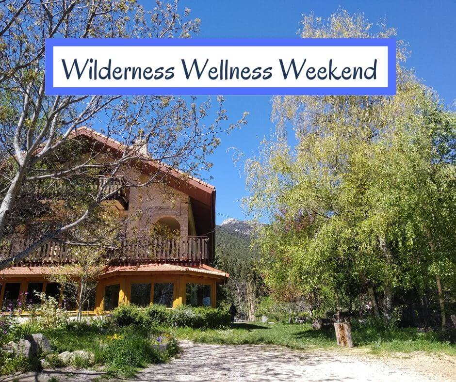 Wilderness-Wellness-Weekend-Event-page
