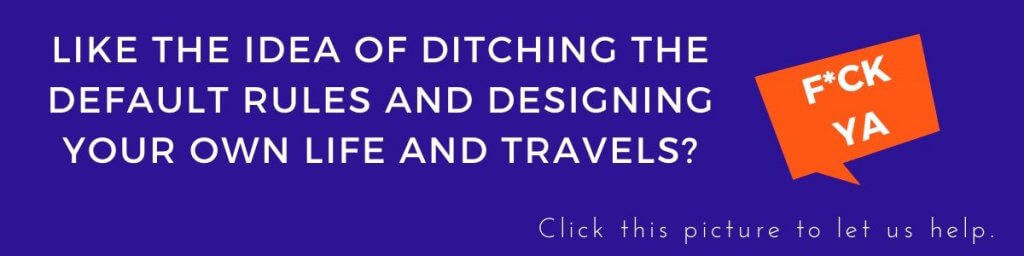 transformative-travel-and-life